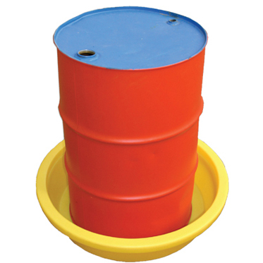 205 Litre Drum Tray