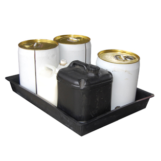 45 Litre Large Drip Catchment Tray
