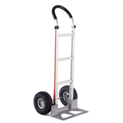 Magliner Two Wheel Hand Trucks
