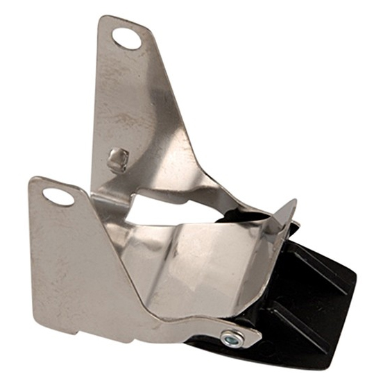 Magliner Gemini Castor Brake Attachment