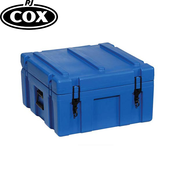 cox container case Polyclonal antibody for studying cox iv in the discard supernatant in appropriate waste container the cox iv antibody can be used effectively as a.