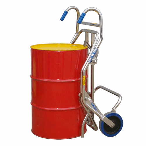 Universal Drum Trolley DTC01