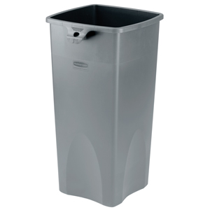 Rubbermaid 3569-88 Untouchable Square Container