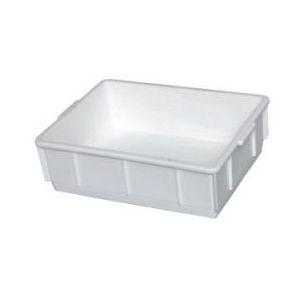Tote Boxes Plastic Storage Containers