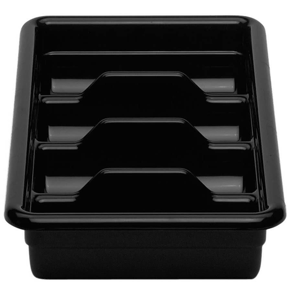 Cambro Plastic Regal Cutlery Box (Box of 12)