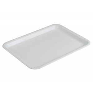 Nally Commercial Confectionery Solid Tray