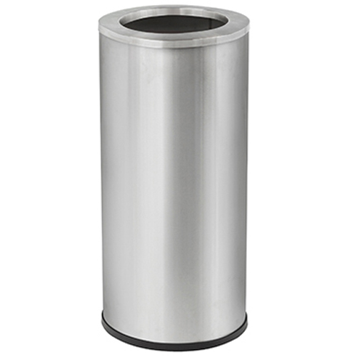 Compass 45 Litre Stainless Steel Tidy Bin