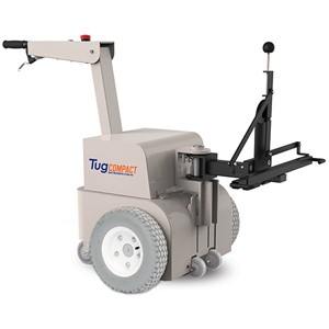 Electrodrive TUG Compact Linen Mover