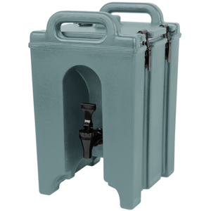 Cambro Insulated Beverage Containers - Camtainer