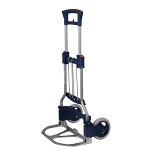 Ruxxac Cart Business Folding Hand Truck V3