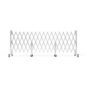 Port-a-guard Maxi Mobile Fence