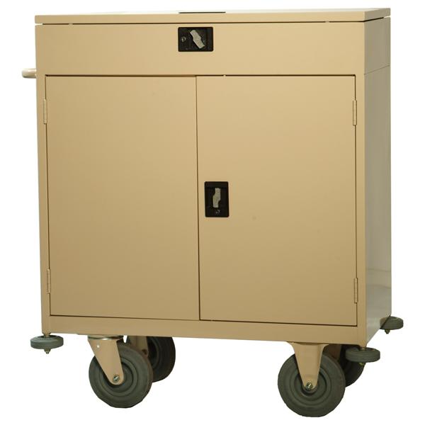 Medium Minibar Cart