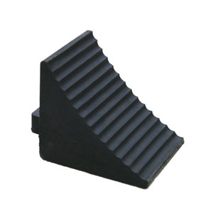 Heavy Duty Wheel Chock Range