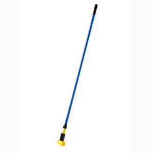 Rubbermaid Gripper Clamp Style Wet Mop Handle