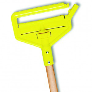 Rubbermaid Invader Gate Style Wet Mop Handle