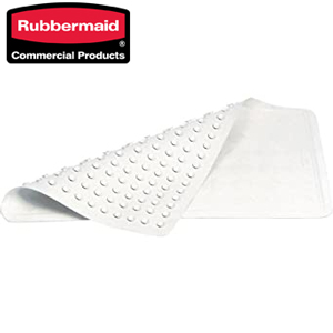Rubbermaid Safti-Grip Bath Mat