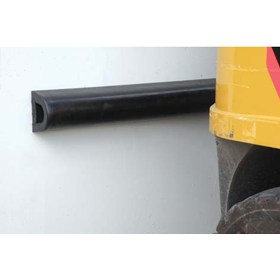 Docking Bumpers - Property & Vehicle Protectors Dock Bumper