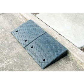 Driveway Curb Ramps 2017 2018 Best Cars Reviews