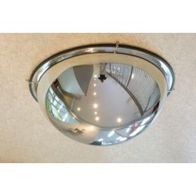 Convex Corner Dome Mirror Safety Security Traffic