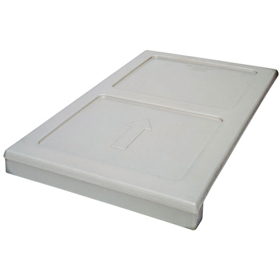 Cambro 300DIV ThermoBarrier Temperature Maintenance Accessories