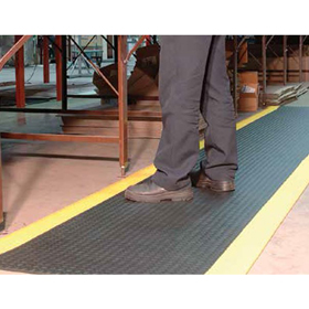 Foam Anti-Fatigue Matting & Runners