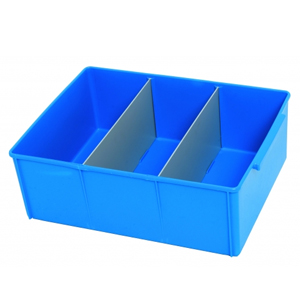 Storage Tray 400 Series Tray Large