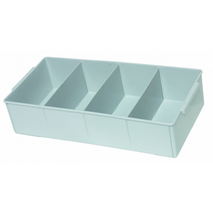 Storage Trays 600 Series