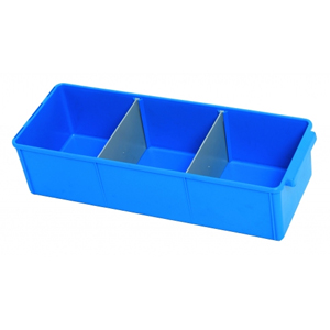 Sorting Tray Storage Box 400 Series Medium