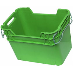 Produce Crate - Medium