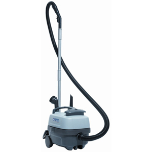 Nilfisk GD 910 Commercial Vacuum Cleaner