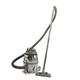 Nilfisk GM80B Vacuum Cleaner