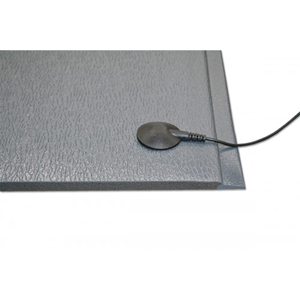 Static Dissipating Mats