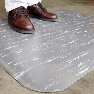 Tile Top Anti-fatigue Mat