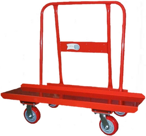 Sheet Material Trolley - Gyprock