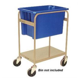 Cox Order Picking Trolley