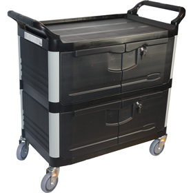 Product info together with Parker Logo likewise Mini Bar Carts as well R I5411356 in addition Product info. on www rubbermaid com