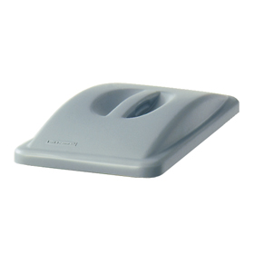 Rubbermaid 2688-88 Slim Jim Handle Top