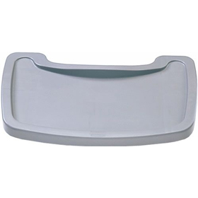 Rubbermaid High Chair Tray
