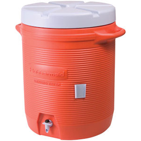Rubbermaid Insulated Cold Beverage Containers