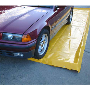 Car/Truck Washpad