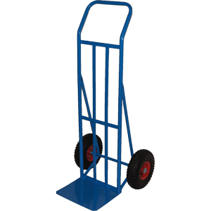 Multi Purpose Pram Handled Hand Truck - 200kg Rating