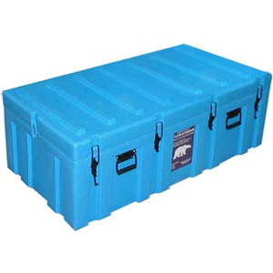 Spacecase Ultratherm Insulated Boxes