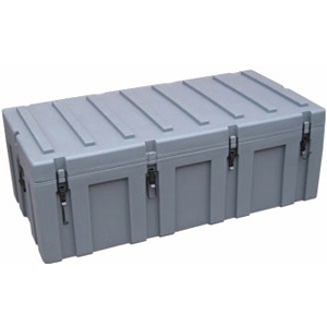 Spacecase Storage Containers - 620 Series