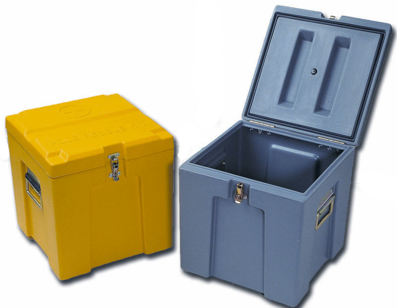 Image Result For Lockable Storage Containers
