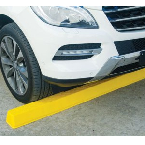 Compliance Wheel Stop Carpark Car Stopper