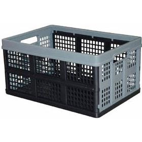 Additional Clax Cart Spare Collapsible Box