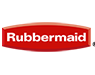 Rubbermaid Housekeeping Trolley