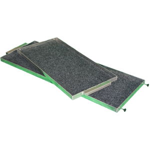 Magliner Top Tray