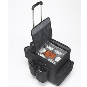 Mobile-Pack Medium Room Service Bags