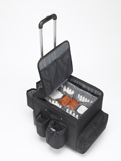 Mobile Pack Back Friendly System You Ve Been Looking For